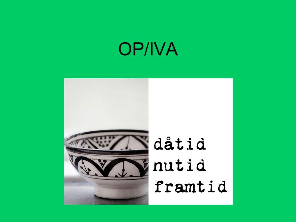 OP/IVA