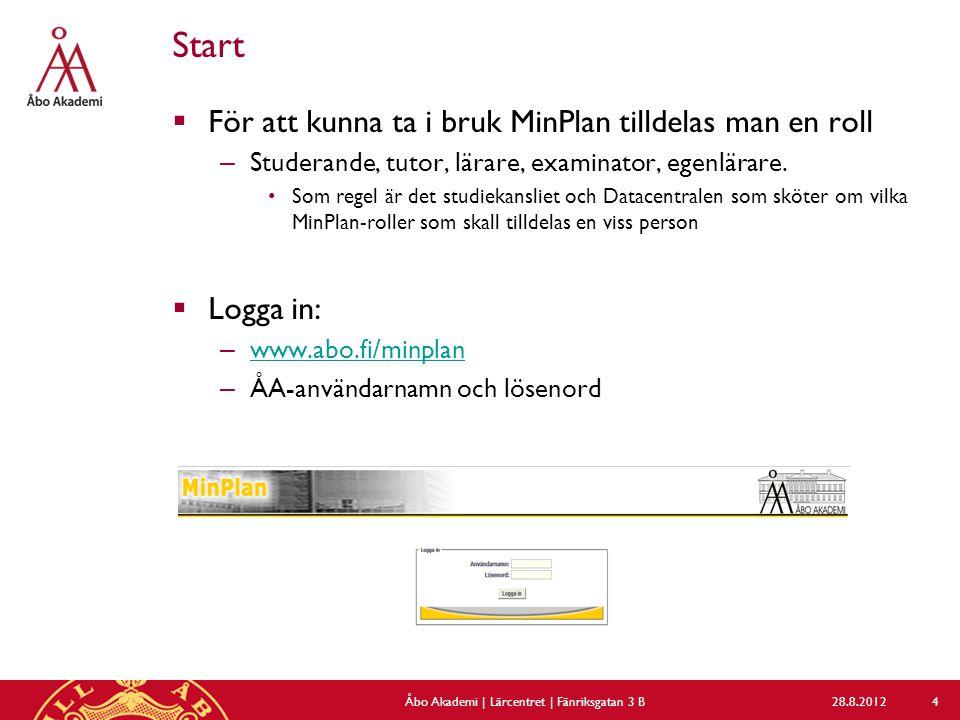 Allmän tentamen 28.8.2012Åbo Akademi | Lärcentret | Fänriksgatan 3 B 25  Välj rättsvetenskaper