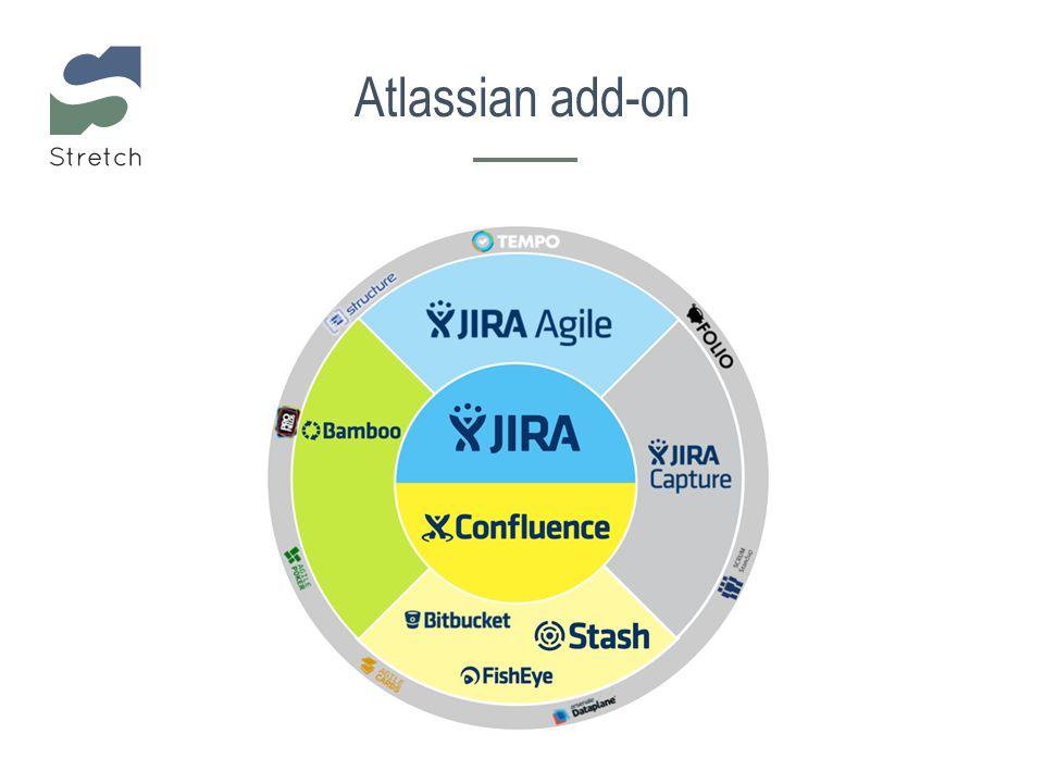 Atlassian JIRA Service Desk Nästa generations kundtjänst