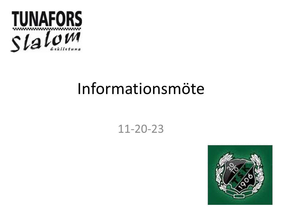 Informationsmöte 11-20-23