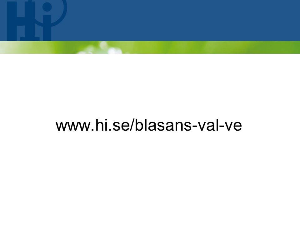 www.hi.se/blasans-val-ve