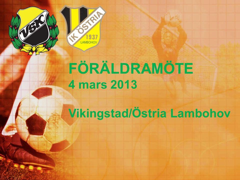 Serielottning F14 9-manna (kvadruppel- eller trippelmöte) Team Linköping BK Torstorps IF Vadstena GIF Vikingstad/Östria Lambohov Åtvidabergs FF (Askersund)
