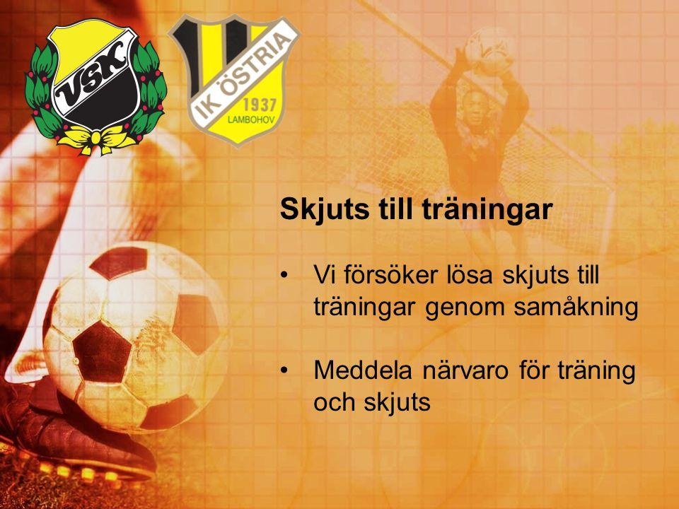 Borensbergs IF, 23 mars kl 10, Ryd Tranås FF, 13 april kl 11, Tranås Träningsmatcher