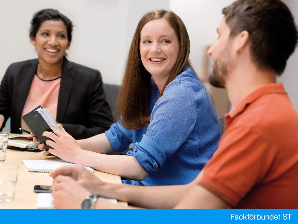 Psykosocial miljö Vilka friskfaktorer finns i vår psykosociala arbetsmiljö.