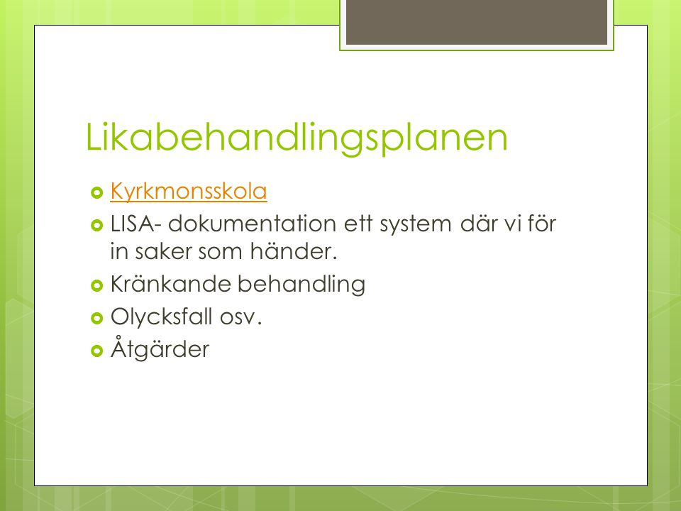 Majblomman  Majblomman.se Majblomman.se
