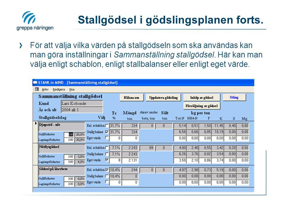 Vanliga frågor -Jag upplever att kvävebehoven ligger väldigt lågt jämfört med om man tittar i tabellerna för Riktlinjer för gödsling och kalkning .