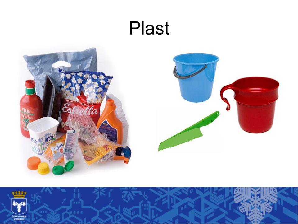 Plast