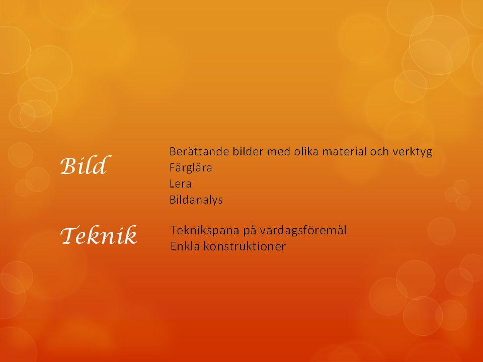 Höstens utflykter 13 oktober bio Huddinge biograf Ev. Film om rymden på Tekniska museet