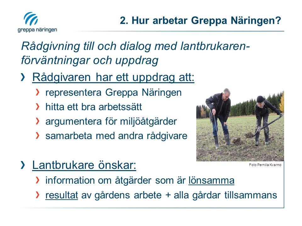 2. Hur arbetar Greppa Näringen.
