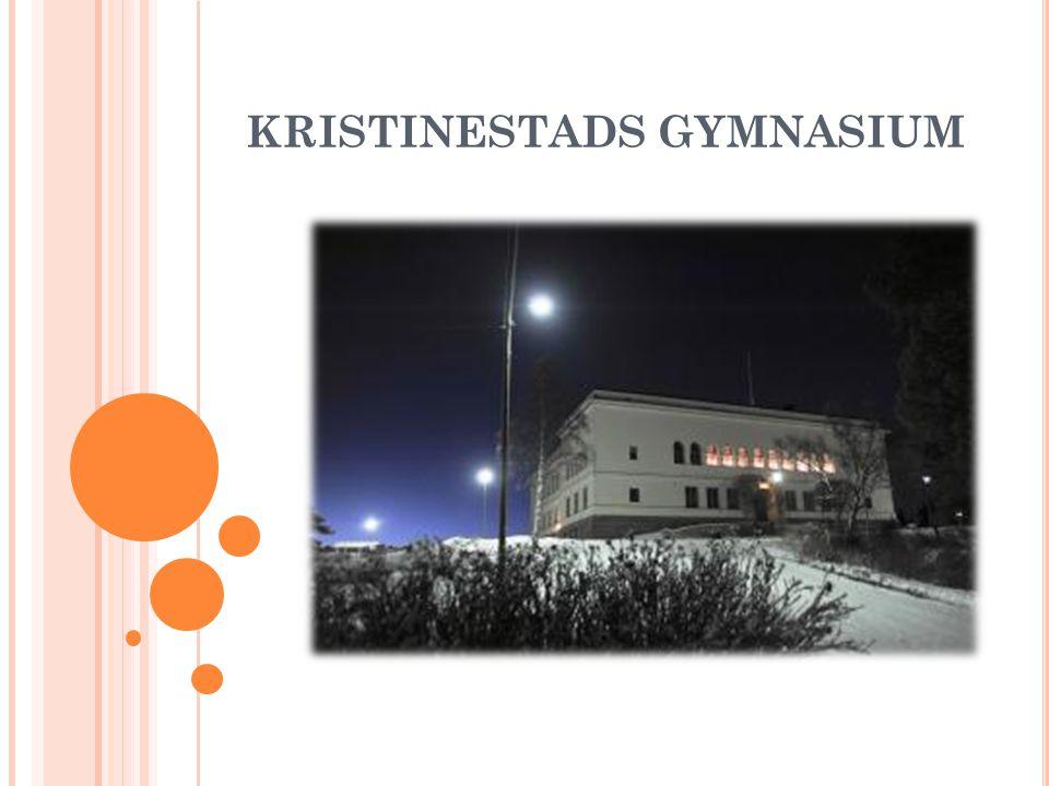 BASFAKTA ÄMNEN & KURSER UPPLÄGG GYMNASIESTUDIER VARFÖR STUDENT.