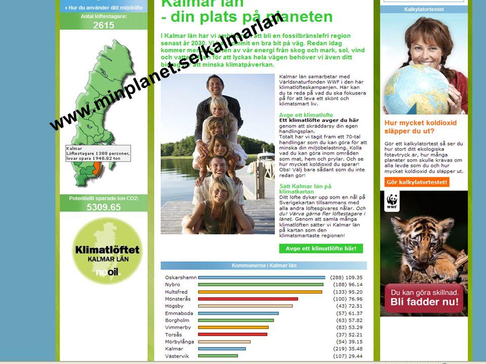 www.minplanet.se/kalmarlan