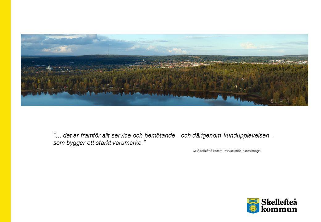 Nära Enkelt Öppet - Kundtjänst Öppettider Mån-fre 07.00-19.15