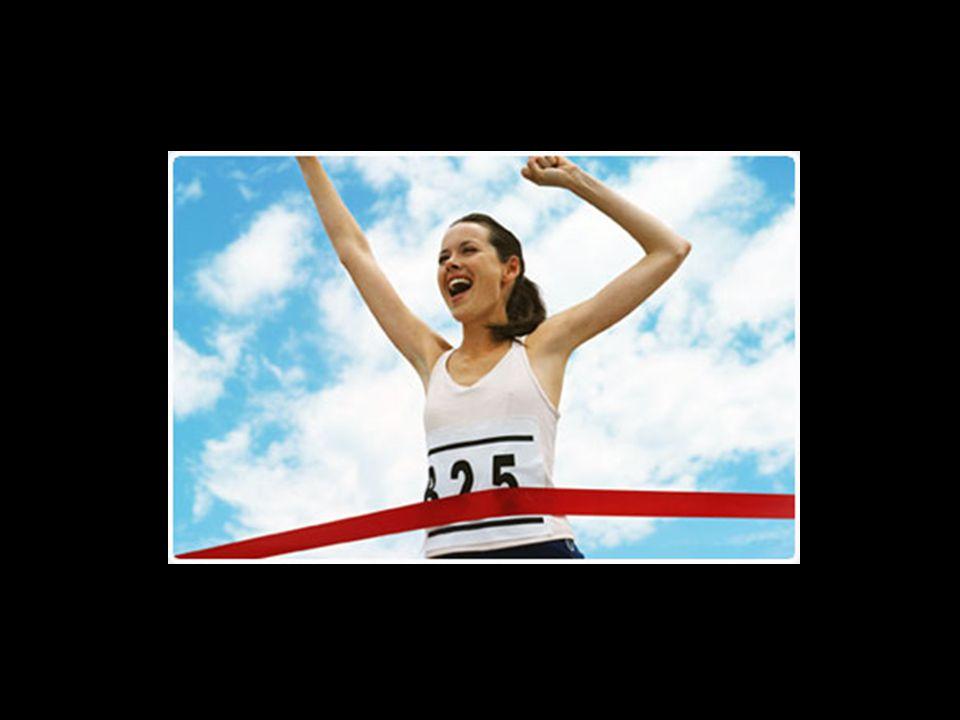 Tron på sig själv Starka sidor Självförtroende Motivation Anställningsbar