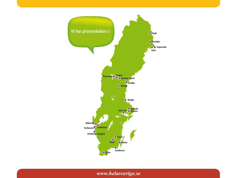 www.helasverige.se