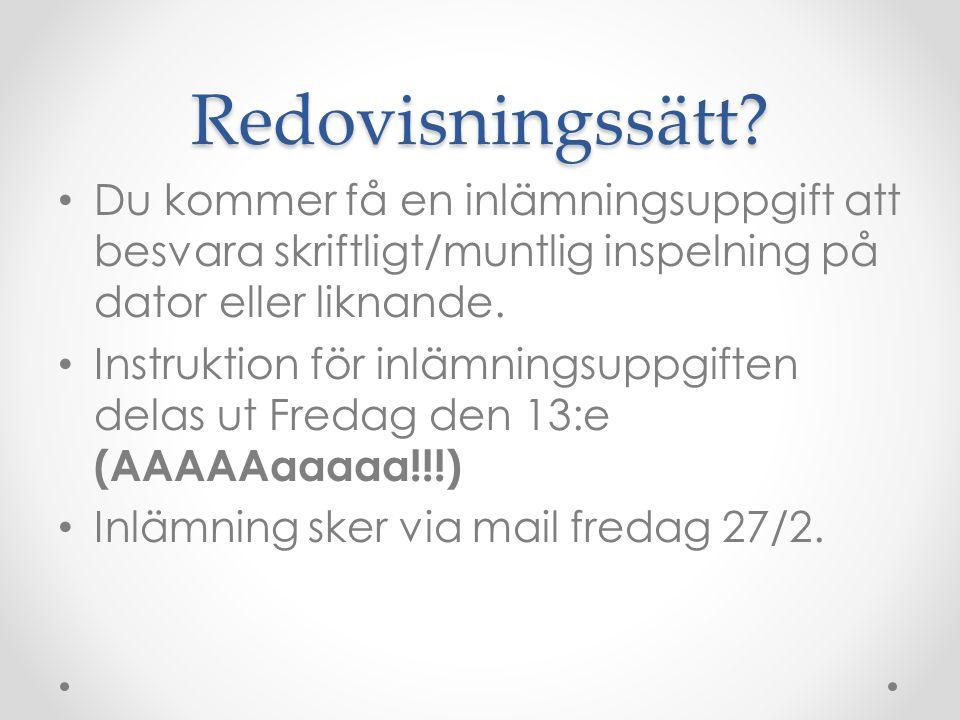 Hur stor är Sveriges befolkning 30 november 2014: 9 743 087 (1 % mer än 2013) Är det mycket eller lite?