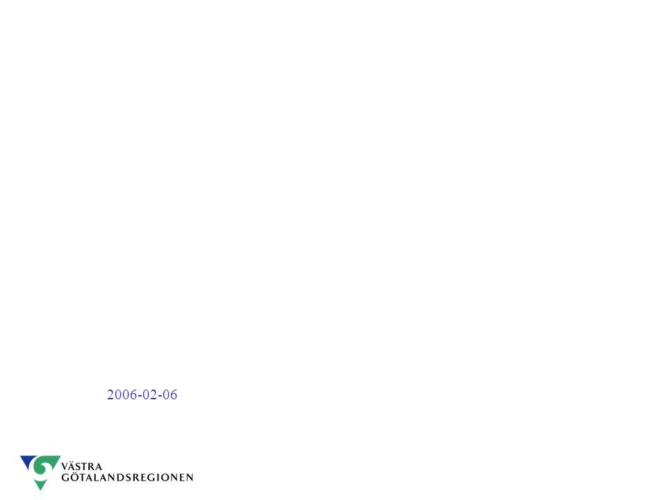 2006-02-06