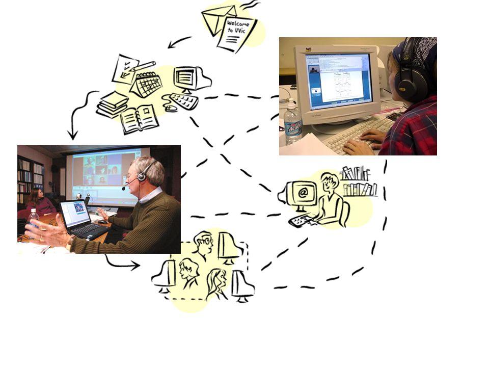 Anordnare Enklast möjliga lösning Uppdragstagare – oprövat i skolan Entreprenad.