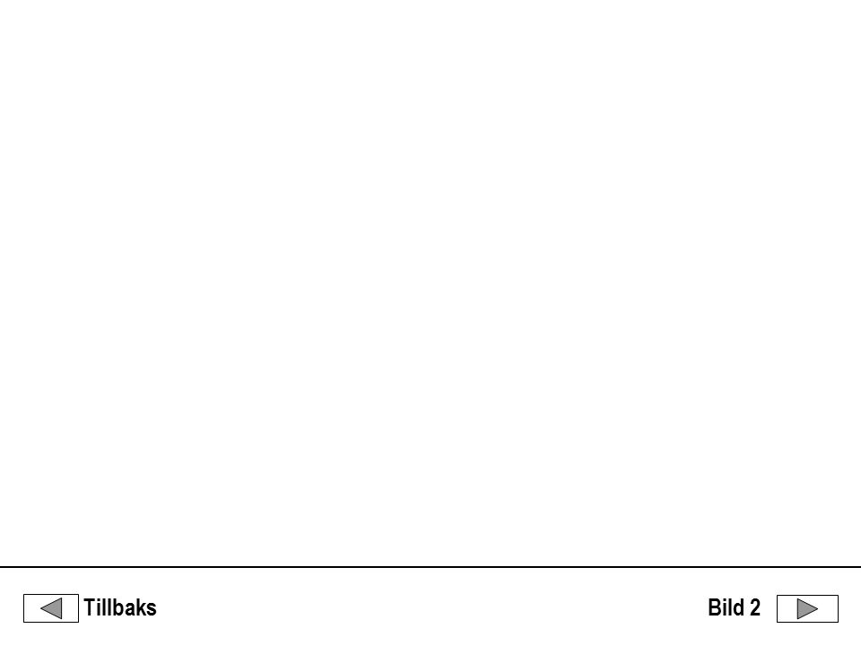 Tillbaks http://www.jamombud.se http://www.syoguiden.com/artiklar/2k5_Avdelningslista.asp?BenID=1&Page=2&ID=3764 http://www.scb.se/templates/Standard_