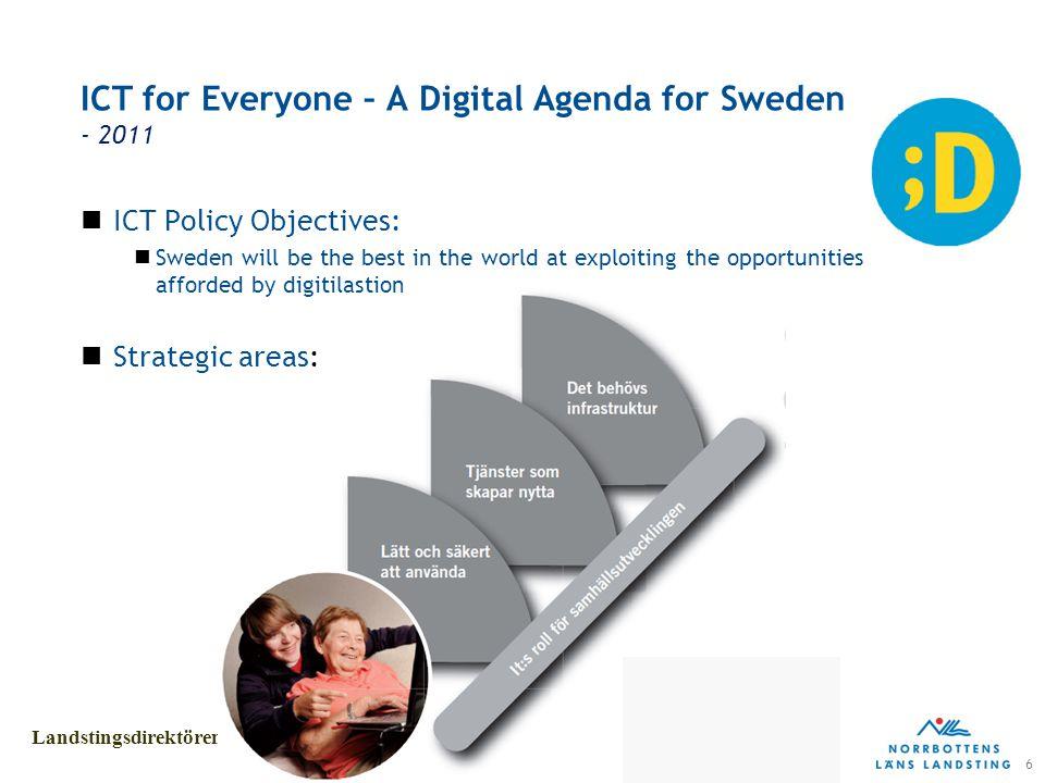 17 Landstingsdirektörens stab Mobil lösning Hälso- och tränings appar 20 tränings- och hälso appar http://bloggar.aftonbladet.se/trendotraning/2012/10/20-halso- och-traningsappar/#comments Populära appar inom medicin https://itunes.apple.com/se/genre/ios-medicin/id6020?mt=8 Hjälpmedelsinstitutet http://www.hi.se/sv-se/hjalpmedelstorget/kognition/-/Tips-och- ideer/Mobiltelefon-som-kognitivt-stod/Exempel-pa-appar-som- kognitivt-stod/