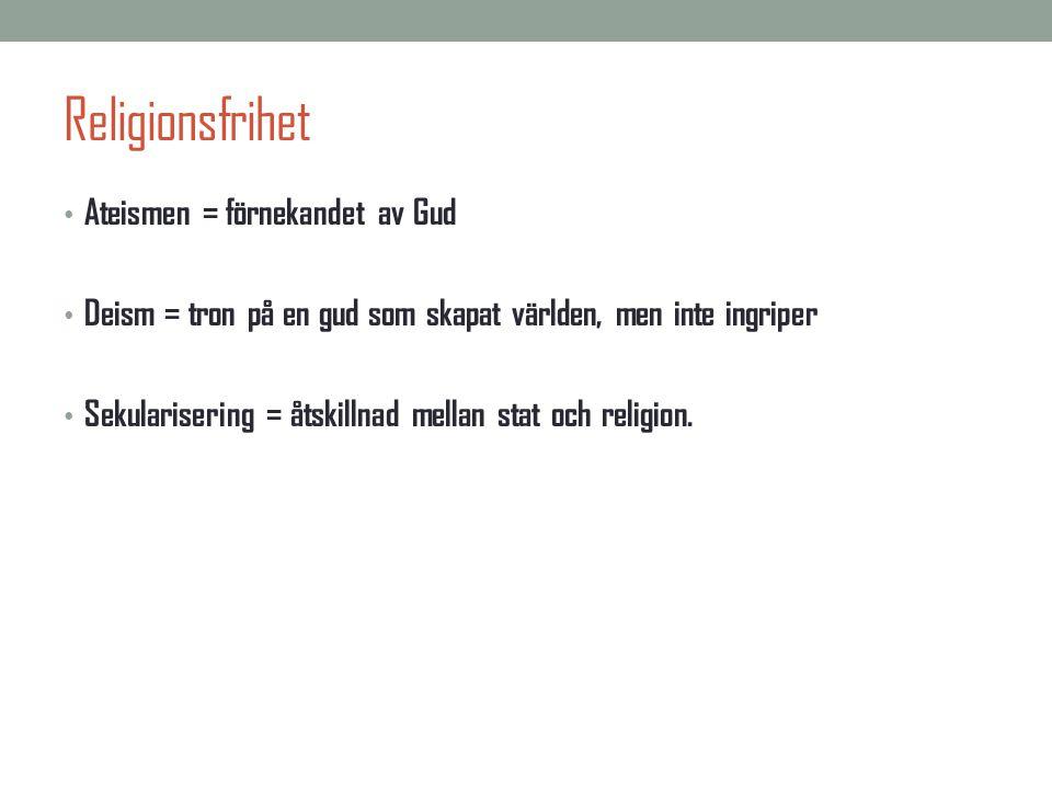 Yttrandefrihet Lars Vilks Muhammed som rondellhund (2007)