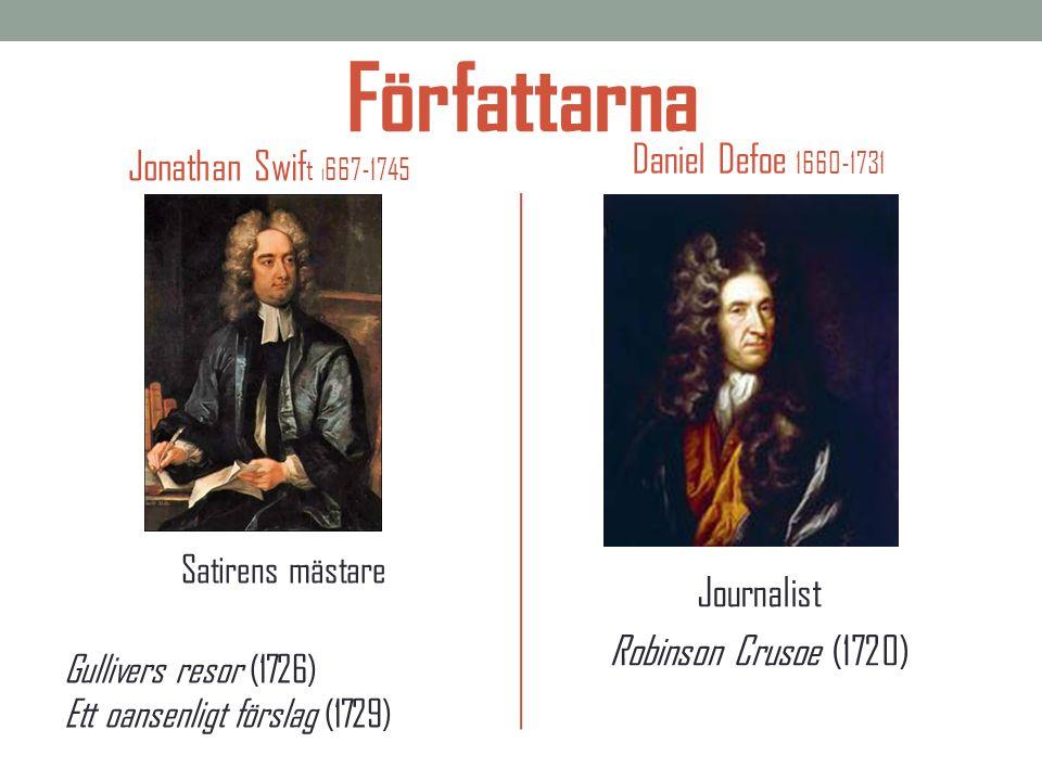 England Isaac Newton 1642-1727 Vetenskapsman Gravitationen Empiri – erfarenhetsbaserad John Locke 1632-1704 Filosof Rätt till liv, frihet och egendom
