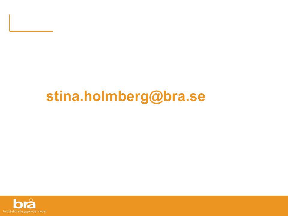 stina.holmberg@bra.se