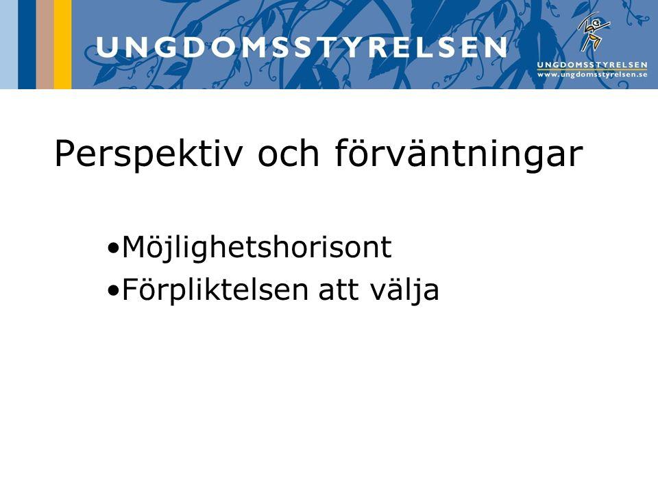 Utveckling Andel av Sveriges 290 kommuner