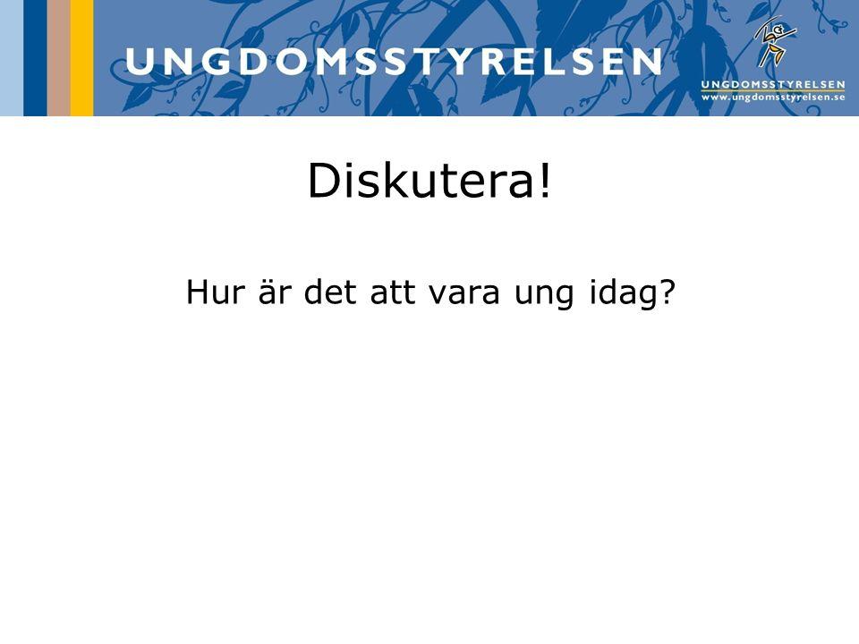 Goda exempel Mora kommun Borås Stad Region Dalarna Region Kalmar Region Gävleborg