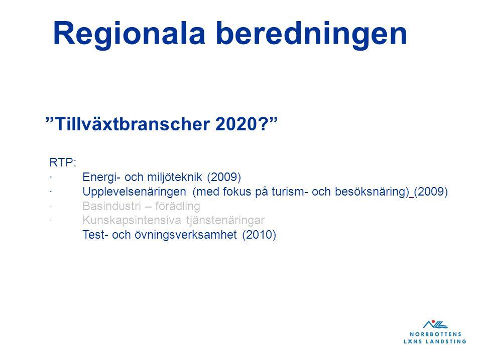 Biltest Militärtest och övningsverksamhet Annan civil test- och övningsverksamhet Debattfrågor till fullmäktige - urval Frågor för utredning Innehåll verksamhetsrapport 2010