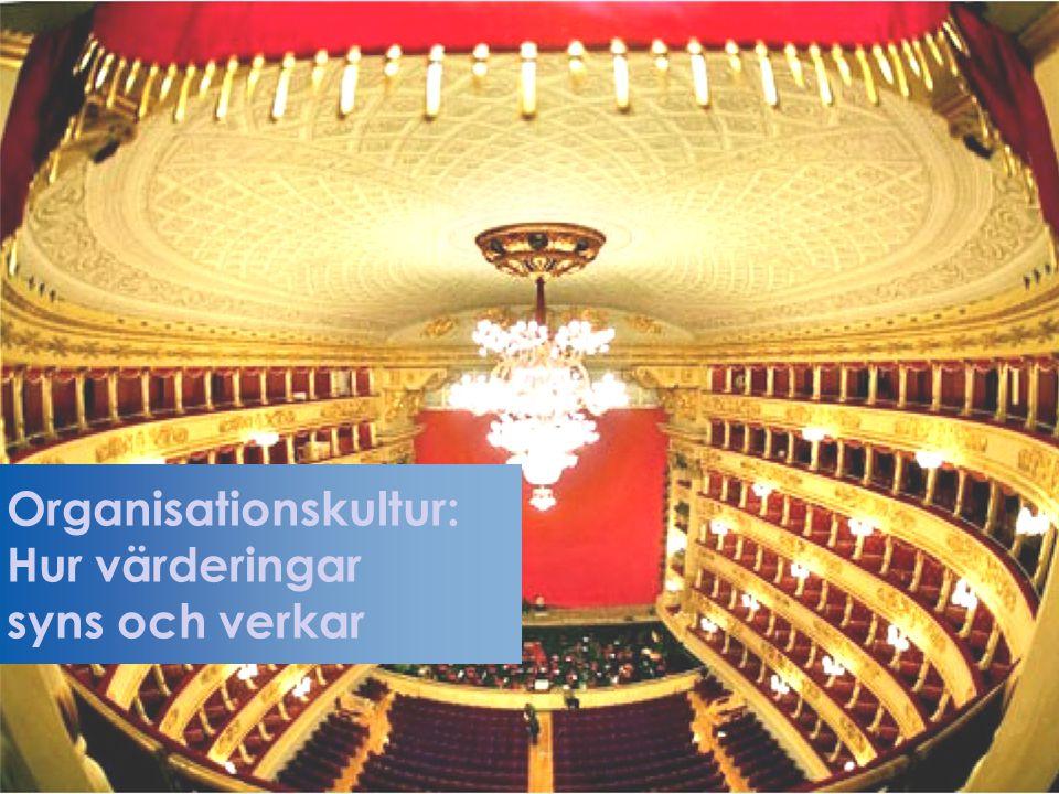 Kultur och värderingar Vattenfall har verksamhet i Danmark, Finland, Polen, Sverige och Tyskland.
