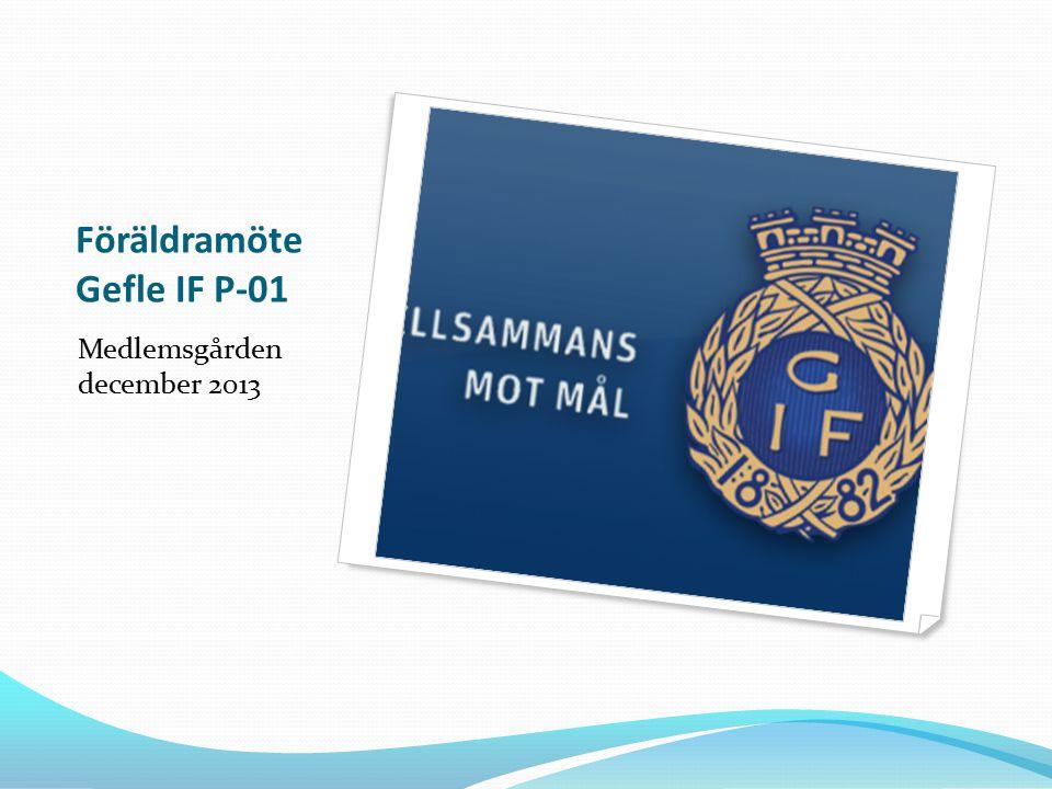Seriespel Pojkar division 4.11-manna. Pågår april/maj-september/oktober.