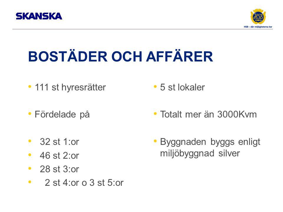 Fiskaregatan, etapp1, 2014
