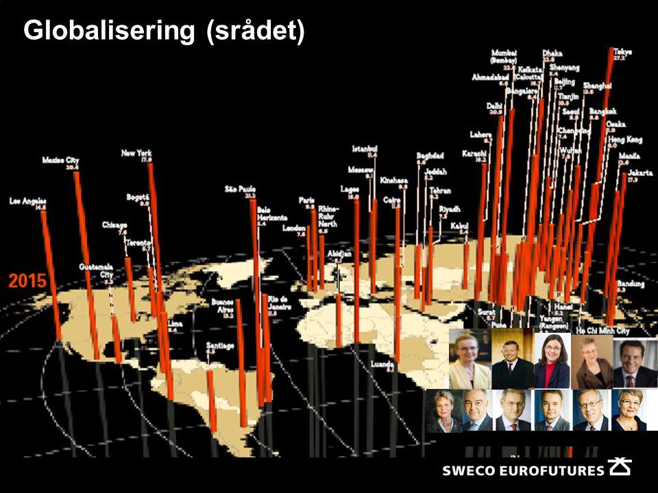 Globalisering Globalisering (srådet)