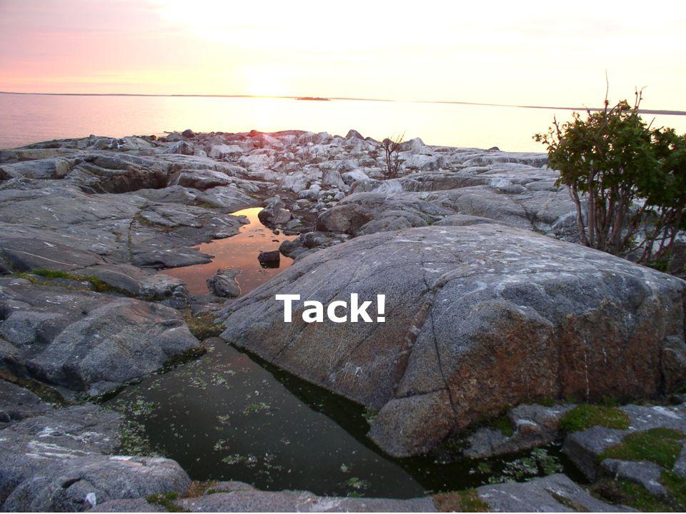 2010-11-24 Henrik Larsson Tack!