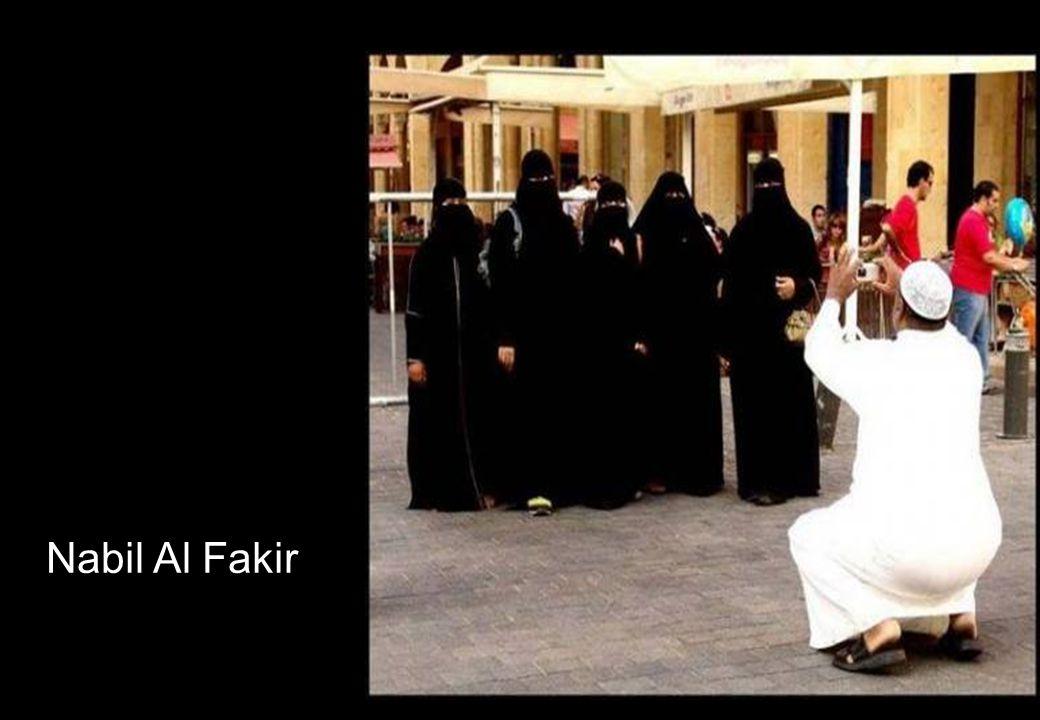 Country PDI IDV UAI Arab världen 80 Sverige 31 OBS! olika länder inom Arabvärlden har olika index
