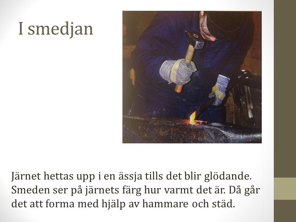 Exempel på luffarslöjd http://www.365slojd.se/projects/56-boj-en-krok http://www.youtube.com/watch?v=xhzQ_roNgyA http://www.grundskoleboken.se/wiki/Metalltr%C3%A5dsarbe te http://www.grundskoleboken.se/wiki/Metalltr%C3%A5dsarbe te