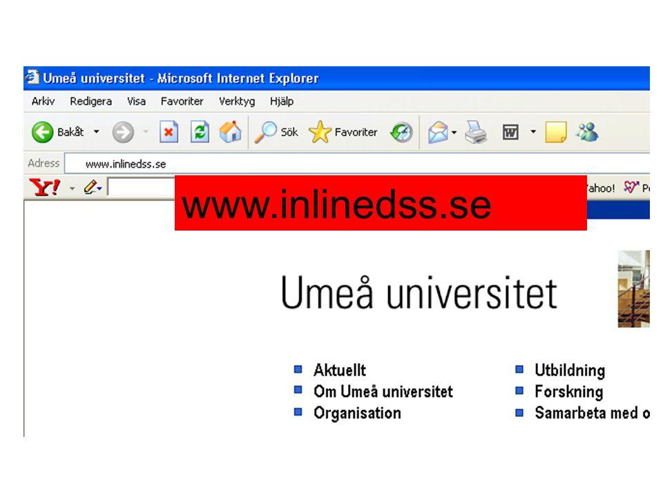 www.inlinedss.se