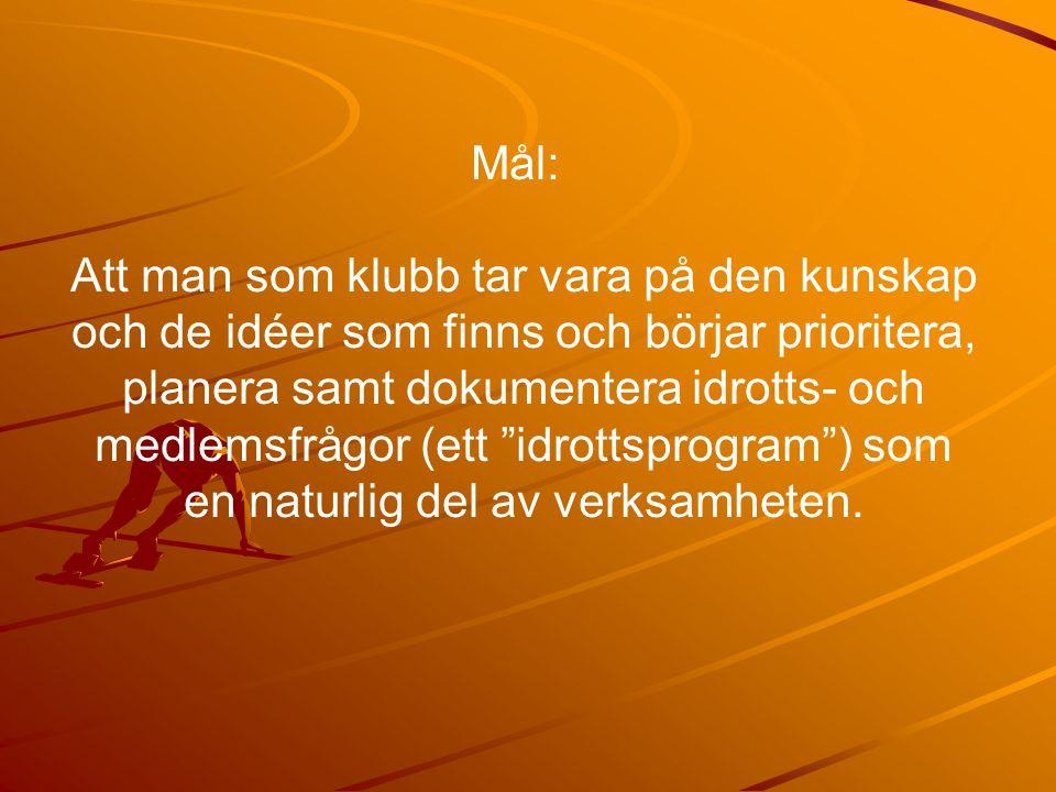http://idrottsprojektet.golf.se