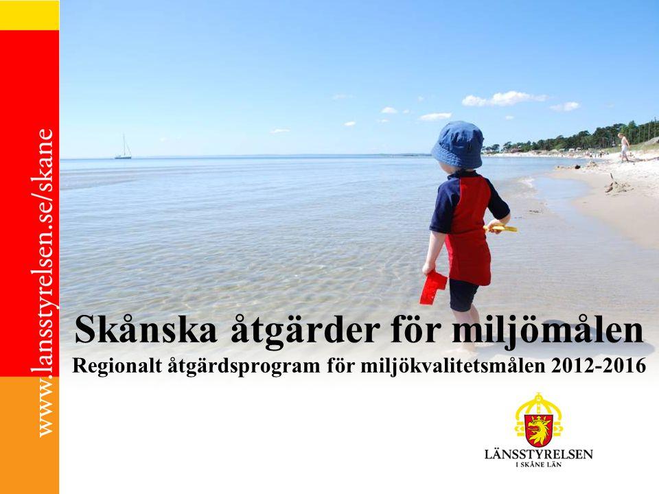 Övergripande mål för Sveriges miljöpolitik Det övergripande målet för miljöpolitiken är att till nästa generation lämna över ett samhälle där de stora miljöproblemen är lösta, utan att orsaka ökade miljö- och hälsoproblem utanför Sveriges gränser.