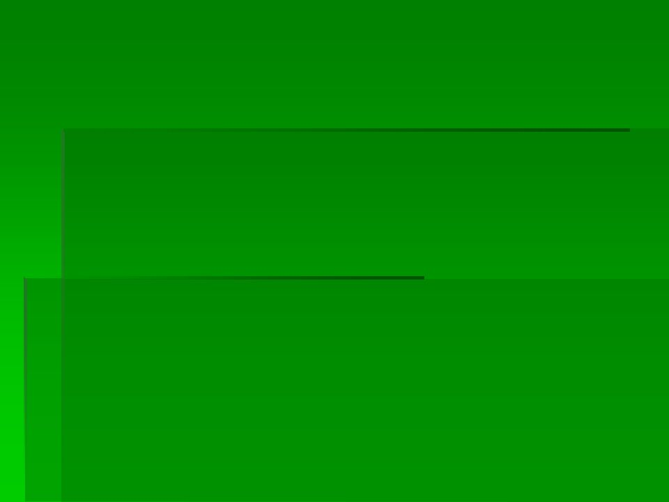 25 Juli 2006 på Forsmark  Kortslutning ställverk utanför Forsmark 1 – Forsmark blir utan ström  Finns flera säkerhetssystem för att klara ett strömavbrott  Reaktorns egna turbiner som tillverkar strömmen,  4 dieselmotorer  4 batterisystem  Överspänning, 2 batterisystem kopplas bort  Flera skärmar i kontrollrummet slocknar, och kontroller slutar att fungera  De två turbinerna slutar att fungera och samtidigt påbörjas ett snabbstopp av reaktorn  Brandlarmet utlöses  Felaktig signal om styrstavarna