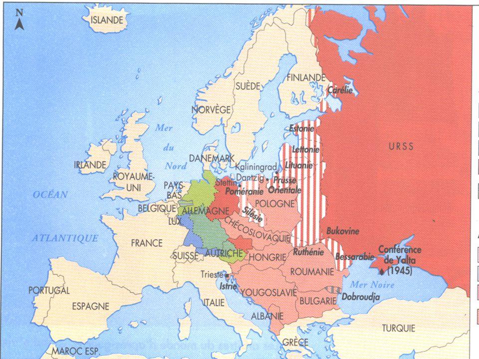 Karta 1945