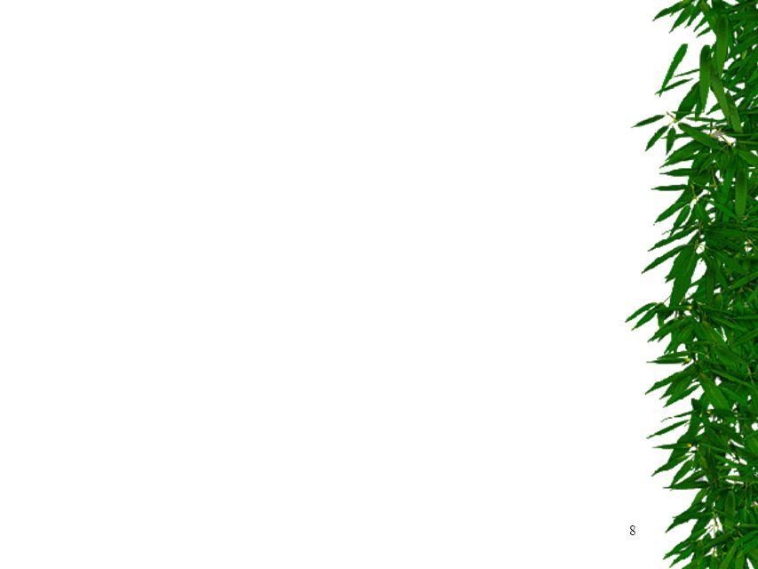 9 Genetiskt olika populationer- genförekomst och genfrekvens  olika selektionstryck –miljöer- för olika populationerna  Founder effect- etableringseffekt- populationen bildas utifrån en liten grupp individer (t ex koloniserat en ö)  Genetisk flaskhals-population har reducerats till få individer (kan därefter blivit många igen)  Spridningshinder – inget eller litet genetiskt utbyte mellan populationer