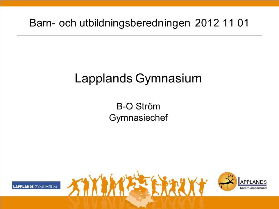Före 2010 01 01 Välkommaskolan Laestadiusskolan Hjalmar LundbohmsskolanBokenskolan