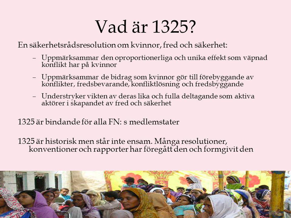 1325 – vad säger den.