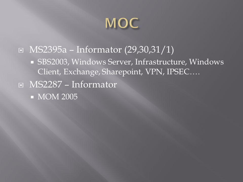 KOMMUNIKATION OCH MOBILITET OPTIMERAD MOBIL MASKINVARA MOBIL SÄKERHET MOBIL ANSLUTNING Windows Mobility Center Tablet PC Windows Sideshow™ Smart power management Nätverkskänslig brandvägg Åtkomstskydd för nätverk Windows BitLocker drivrutinskryptering SAMARBETA OCH DELA Fjärråtkomst Windows Sync Center Filer och mappar offline Nätverkscenter och installationsguide Nätverksdiagnostik Sök och sortera