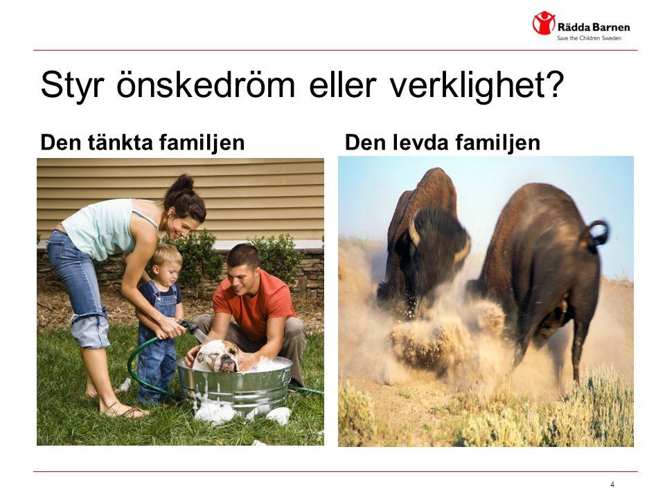 5 PRATAR OM VÅLD PRATAR EJ OM VÅLD EJ SKYDDAD SKYDDAD Eriksson & Näslund,2011 Oskyddat offer Offer: Giltiggör ande Beskyddat offer Osynligt offer