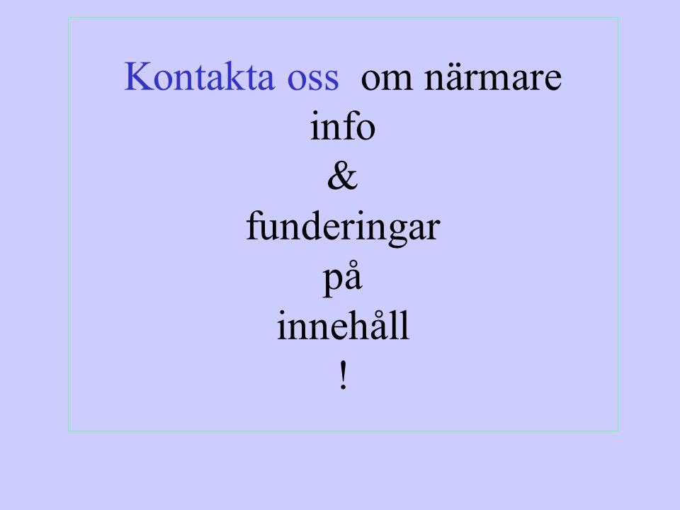 Solo Communication Pedagogik & Organisation dvs Organisationspedagogik
