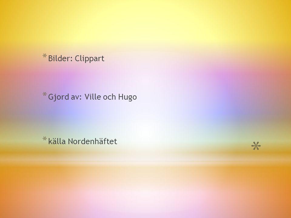 Johaug Lofoten Olja Edvard Grieg 4,7 miljoner Fjordar Galdöpiggen Edvard Munch Glomma Lunnefågeln