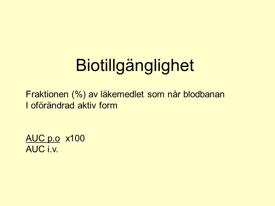 MIC-gränser Icke-artrelaterade MIC-gränser: 8/16 Artrelaterdae MIC-gränser: Enterobacteriacae 8/16 Pseudomonas 16/16
