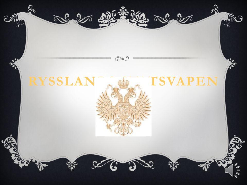 RYSSLAND  Ryssland är en av de största länderna här på jorden, där vi har ca 142 miljoner invånare.